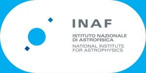 logo-INAF-compatto